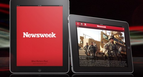 The-death-of-print-realised-as-Newsweek-goes-digital-460x250